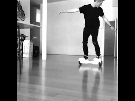 Free Hoverboard Giveaway - two hoverboard segway giveaway now all free giveaway
