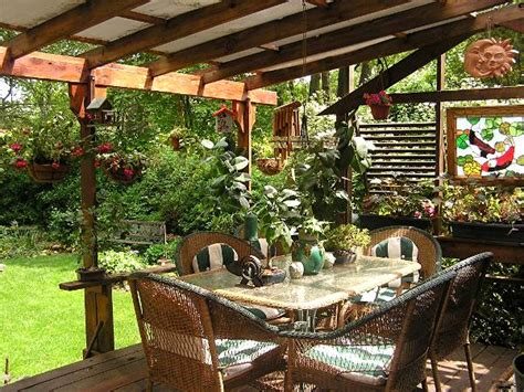 outdoor garden rooms pictures southern outdoor rooms a southern