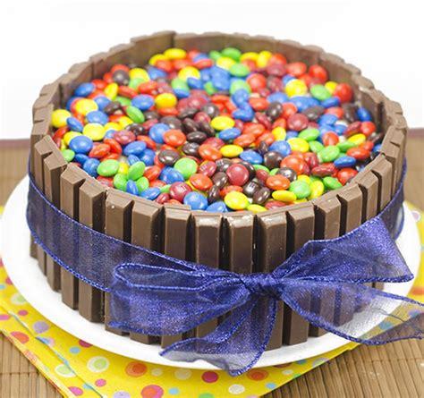 birthday cake ideas  suitable  boys