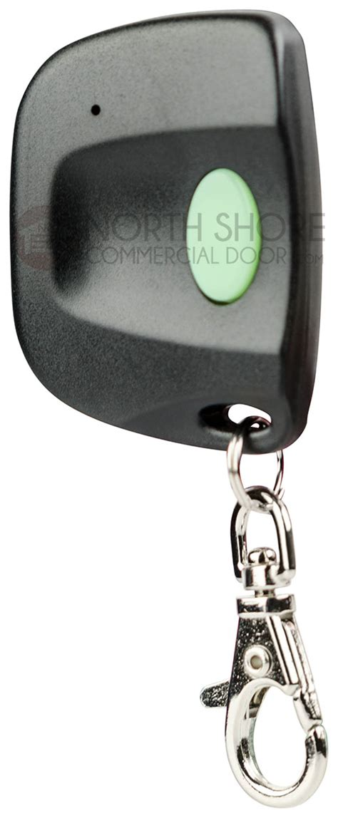 Garage Door Opener Remote For Keychain Transmitter Solutions Firefly 310mcd21k Key Chain Garage