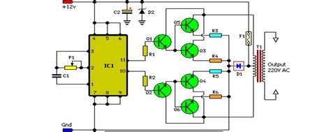 industrial ups wiring diagram industrial electrical
