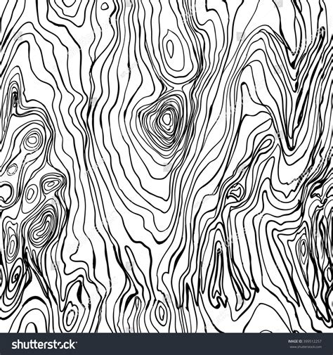 wood vector texture template pattern seamless stock seamless texture painted woodcartoon wooden seamless stock