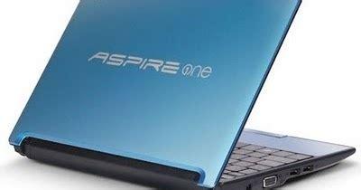Notebook Acer Terbaru Mei yuyun129 daftar harga laptop acer april mei 2012 terkini