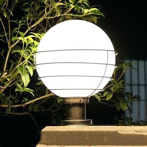 solar led light for globes outdoor light globes led solar string lights