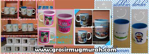 Souvenir Aqiqah Souvenir Pernikahan Mug Mimi Souvenir Gelas 081 222 762 762 souvenir mug murah rp 6 700 pcs pusat