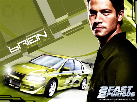 Fast Furious Fast And Furious Photo 23782370 Fanpop