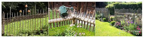 zaunarten bilder gartenblog geniesser garten bauerngarten