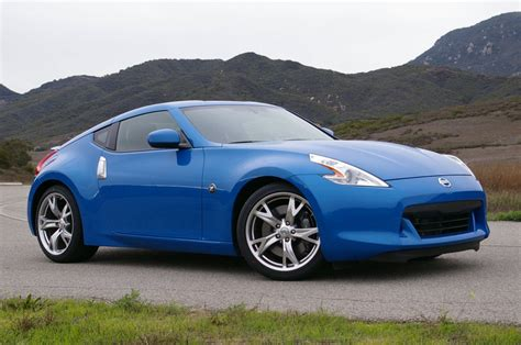 how to fix cars 2009 nissan 370z parking system nissan 370z cars 2009 nissan 370z nissan 370z nissan