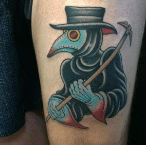 tattoo shops portland oregon best portland artists 30 top shops near me