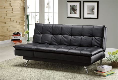 Sofa Ikea Indonesia leather futon roselawnlutheran