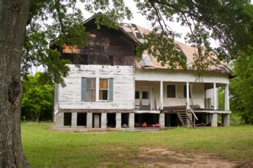how do you buy an abandoned house what to do about an abandoned home who owns an abandoned house howstuffworks