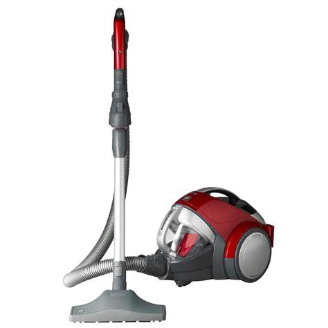 Vacuum Cleaner Lg lg canister vacuum lcv800r sears