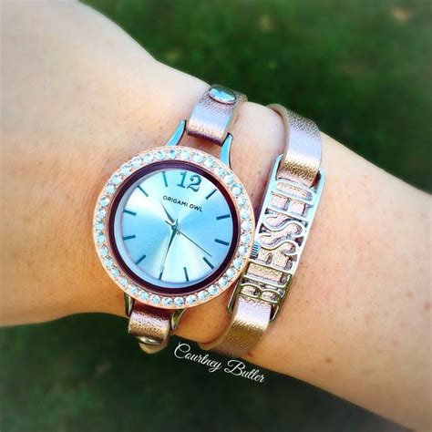 Origami Owl Watches - 438 best i origami owl images on