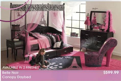 rooms to go kid rooms to go fabulous feminine theme lailai