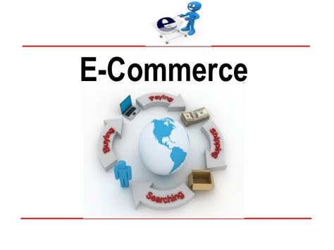 e commerce e commerce