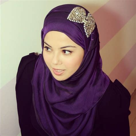 latest pattern of hijab hijab tutorial and abaya collection 2014 2015 for women