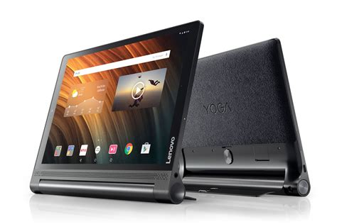Lenovo Tab 3 Plus Windows Lenovo S Two New Tablets Include A Lower Cost Surface Pro