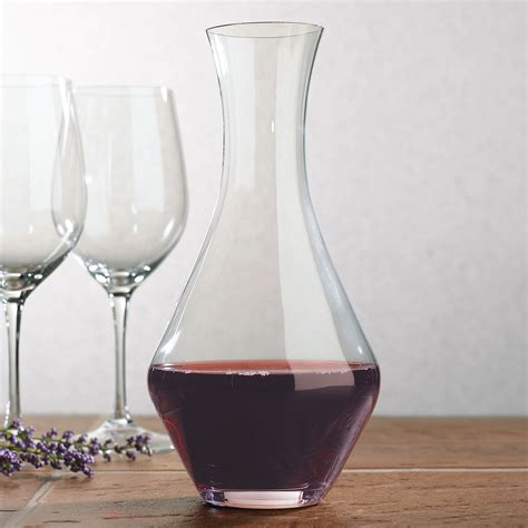 beautiful decanters for kitchens 100 beautiful decanters for kitchens 13 best whisky decanters u0026 decanter sets qosy