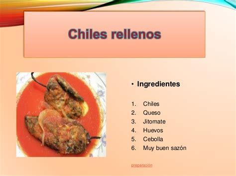 recetas de cocina net recetas de cocina