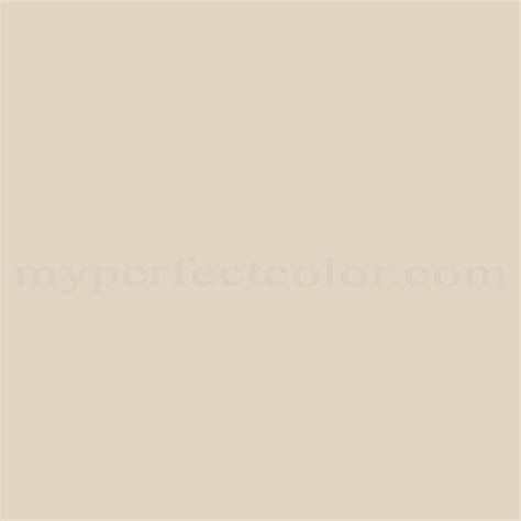 color guild 8221w botany beige match paint colors myperfectcolor