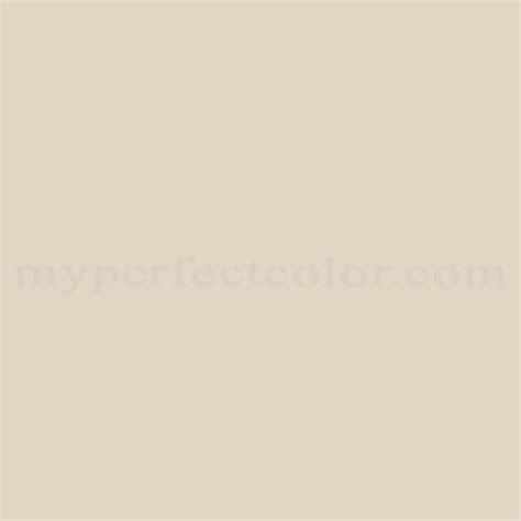 color guild 8221w botany beige match paint colors myperfectcolor