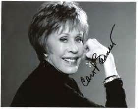 17 best images about carol burnett on joe