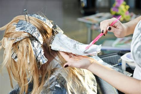 where to place your foils in hair highlights and lowlights hair color ideas with energy and