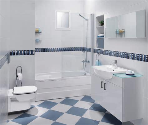wc mit bd ihr dfstaubsauger macht schlu 223 mit keimen bakterien