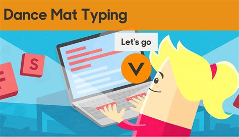 Mat Typing 3 by Learn The Ways Of The Keyboard Welcome To Hicks Es Library
