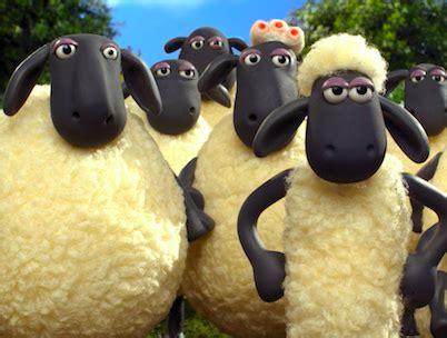 filme schauen shaun the sheep movie farmageddon tom howe scoring shaun the sheep movie farmageddon