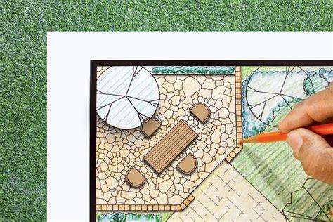 Garten Neu Gestalten Tipps 5115 by Garten Neu Anlegen 187 Der Planung Bis Zur Durchf 252 Hrung