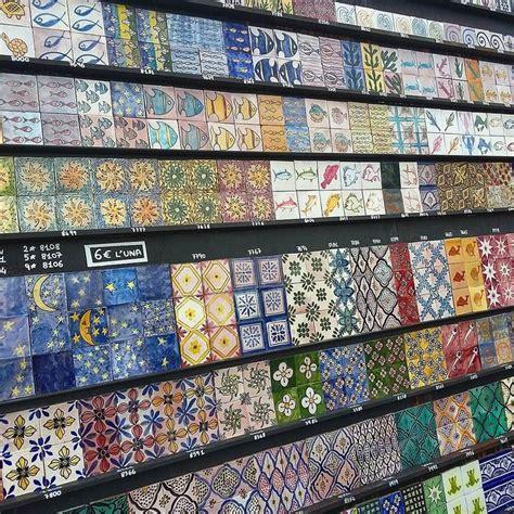 piastrelle arabe oltre 25 fantastiche idee su modelli di piastrelle su