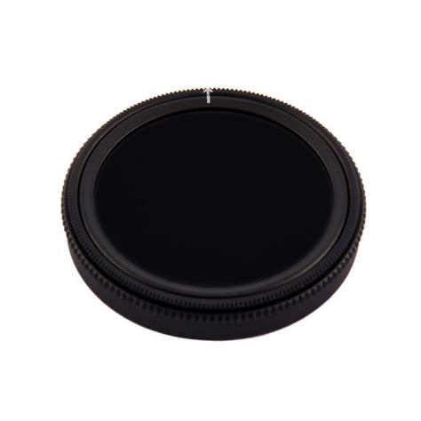 Dji Inspire 1 Nd16 Filter nd16 cp dji inspire 1 osmo filter by srp goworx