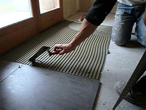 posa piastrelle 60x60 ce sa ceramiche santin posa pavimento 60 x 60