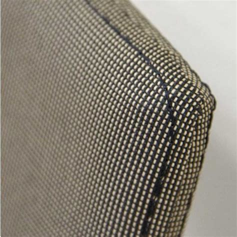 silla metalica apilable illa met 225 lica apilable tapizada poliester marr 243 n modelo kursa