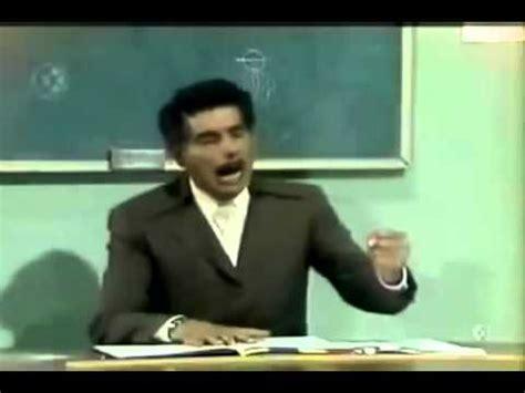 tï âàð tî profesor jirafales ta ta ta ta ta sparta hack3d