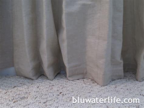 ikea pennant curtains ikea lenda curtains bluwaterlife