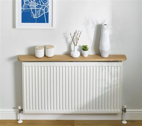 How To Make A Radiator Shelf 25 best ideas about radiators on heating