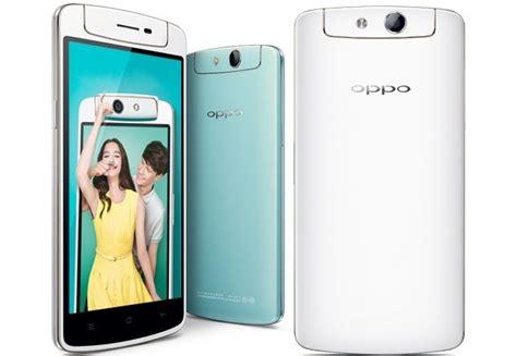 harga oppo smartphone malaysia harga oppo n1 di malaysia harga oppo n1 cyanogenmod di