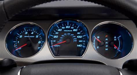 bugatti speedometer bugatti veyron speedometer image 461