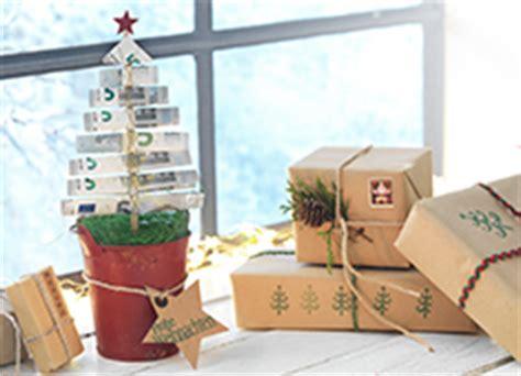 aldi s 220 d geldgeschenke weihnachtlich verpacken