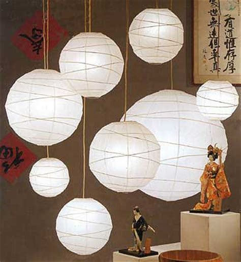 How To Make Rice Paper Lanterns - value pack discount paper lanterns