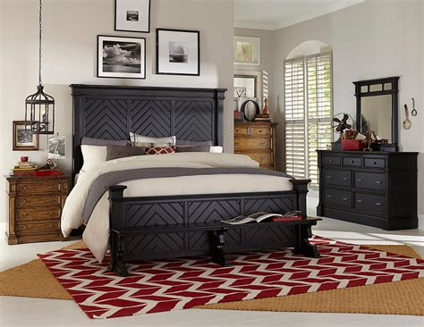 broyhill farnsworth bedroom set broyhill farnsworth dresser bestdressers 2017