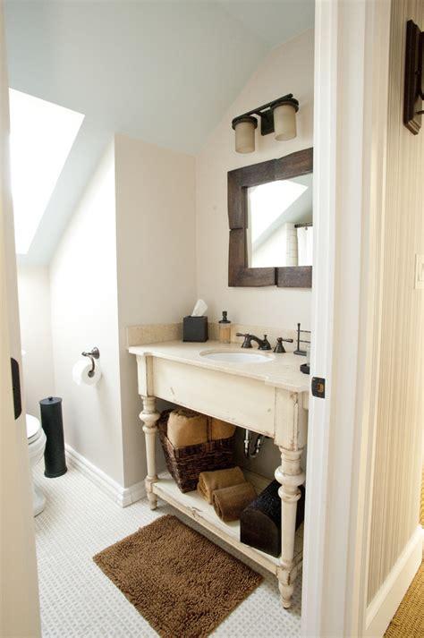 terrific unfinished bathroom vanities for sale decorating