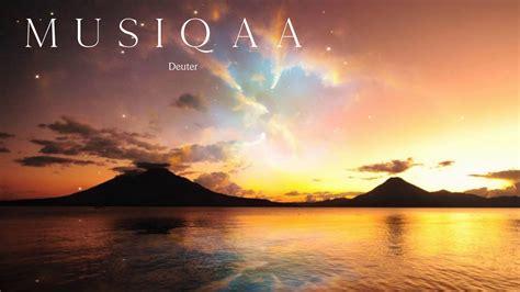deuter koyasan reiki sound healing meditation yoga