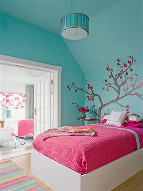 pink and blue bedroom ideas bedroom ideas awesome blue and pink bedroom ideas home