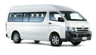 Sell Home Interior Toyota Hiace 3 0 Commuter Dual A C In Pakistan Hiace 3 0