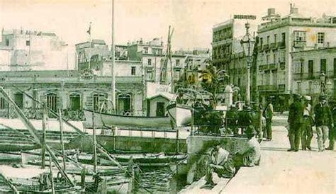 imagenes antiguas de murcia todo mar menor fotos antiguas de cartagena