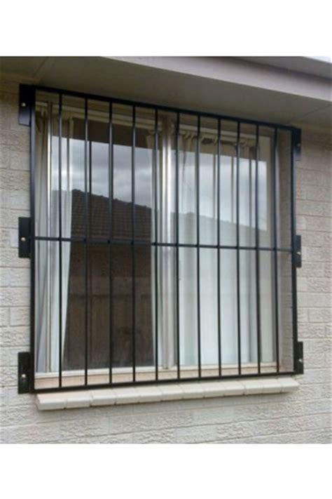 god s best gift zen type houses window grills zen design modern long cover grill design
