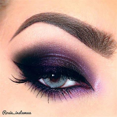 Eyeshadow Gel motives mineral gel eyeliner purple eye makeup gel eyeliner and eyeliner